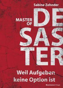 Zehnder_Master_Cover