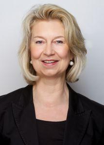 Ellen Böckmann. Foto: 2010 hedrich.mattescheck GBR.