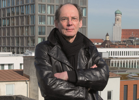 Max Bronski empfiehlt Heimito von Doderer