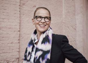Julia Claren verlässt die Ullstein Buchverlage