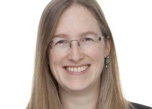 Jessica Sänger wird neue Vorsitzende des IPA-Urheberrechtsausschusses