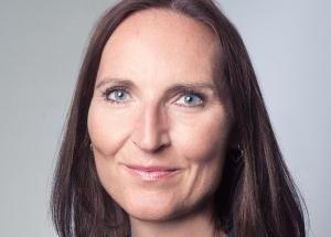 Carmen Udina wechselt zu Oetinger