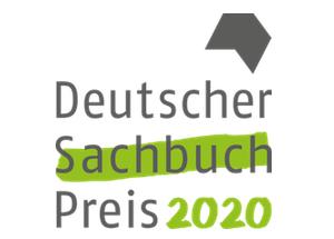Börsenverein: Lorbeer für das Sachbuch