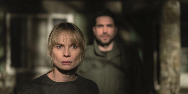 Joanna Bators »Dunkel, fast Nacht« kommt in die Kinos
