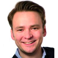 Christian Schniedermann (Foto: Piper Verlag)