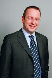 Jan Wiesemann (Foto: Kay Blaschke)