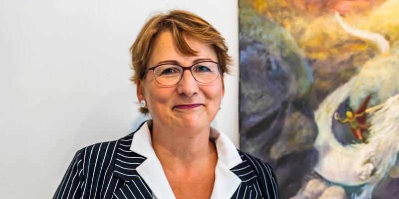 Thienemann: Schätze polieren und am Puls der Zeit bleiben