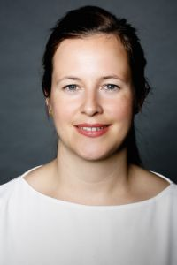 Veronika Meijerhof und Attila Zoltan neu bei dtv - buchreport