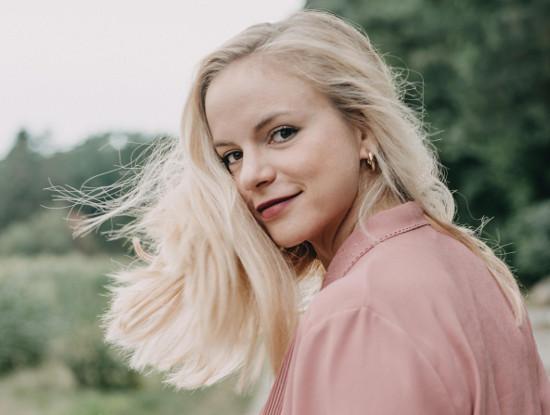 Julia engelmann tour 2019