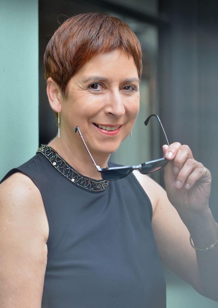 Rebecca Gablé empfiehlt Patricia Bracewell - buchreport