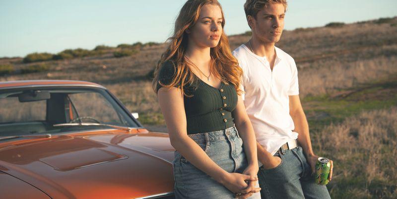 Jessica Kochs »Dem Horizont so nah« kommt in die Kinos
