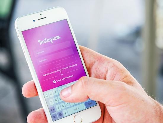 Die häufigsten Fehler beim Social Media Marketing und wie man sie vermeidet - buchreport