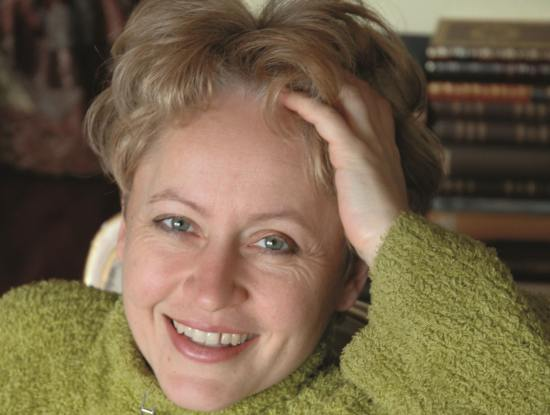 Ulrike Draesner empfiehlt Hélène Cixous - buchreport