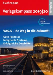 Verlagskompass 2019|20