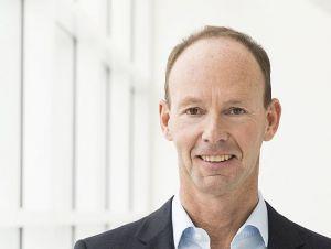 Bertelsmann: Thomas Rabe bleibt weiter an der Spitze - buchreport