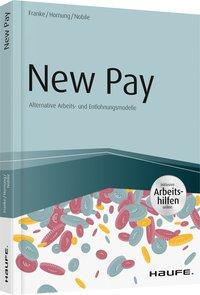 9783648117255_Franke-Hornung-Nobile_New Pay_Haufe
