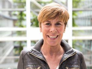 Nadja Kneissler