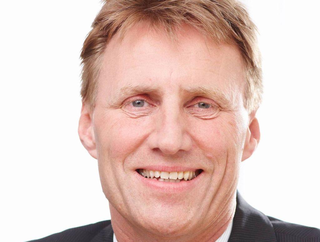Oliver Märten