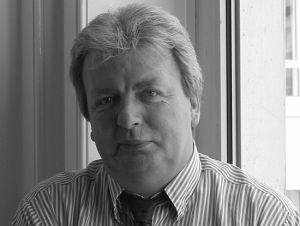 Uwe Rosenfeld