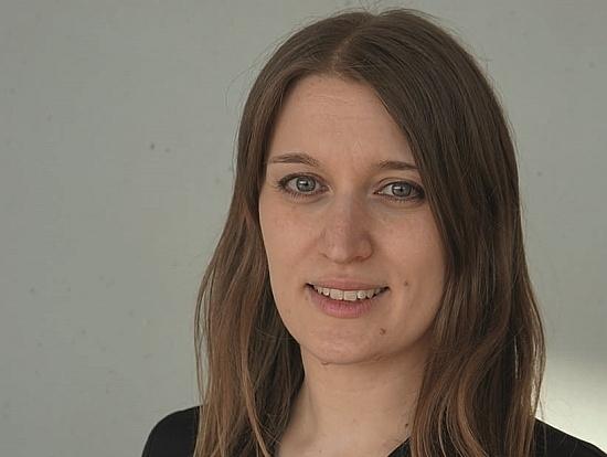 Lena Scherer