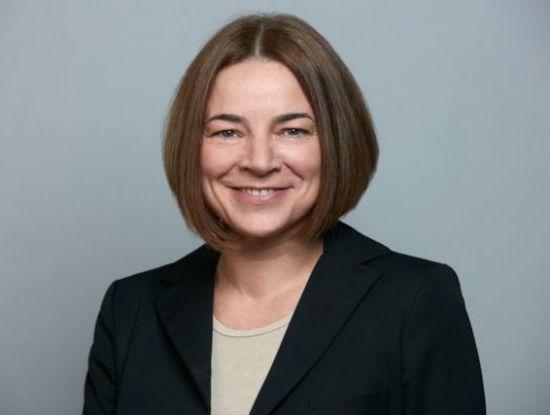 Ingrid Moorkens