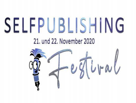 Selfpublishing-Festival