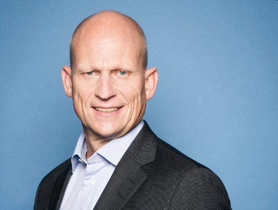 Thalia-CEO Michael Busch
