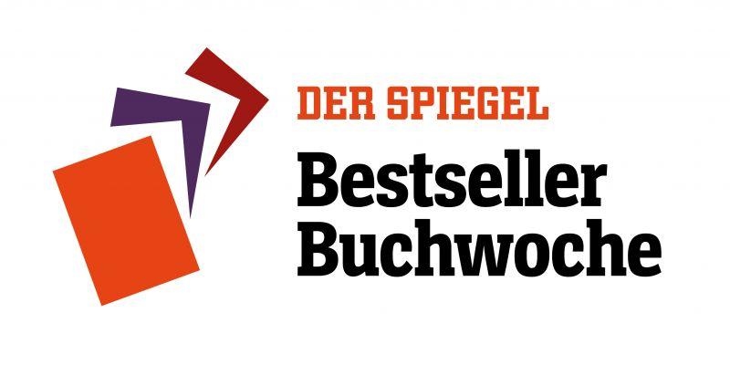 SPIEGEL-Bestseller Buchwoche