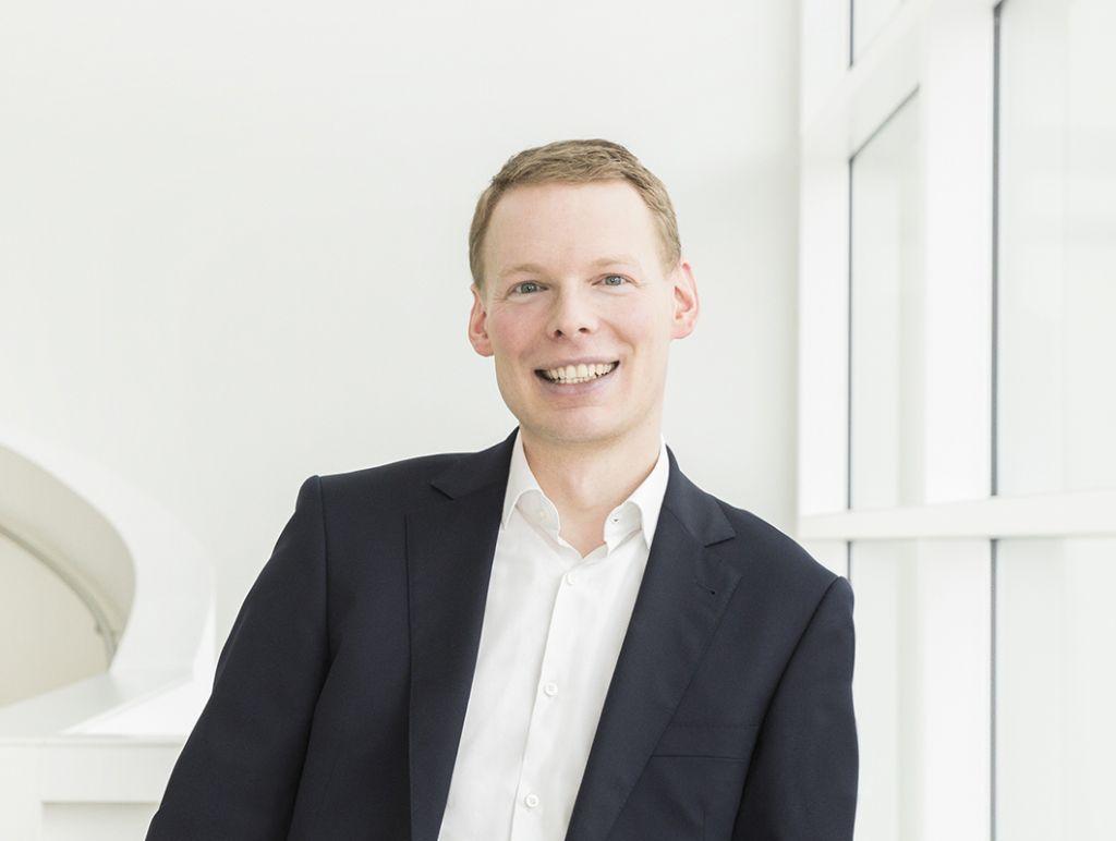Rolf Hellermann (Foto: Sebastian Pfütze)
