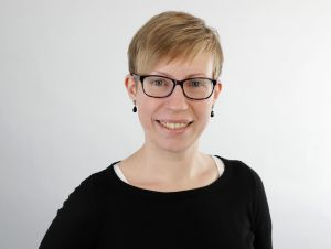 Daniela Witzki (Foto: Nina Schöner Fotografie)