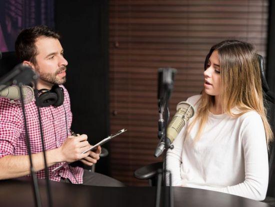 (Foto: Antonio Diaz/123rf.com)