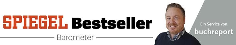 Bestseller_Barometer_Header_Schulte