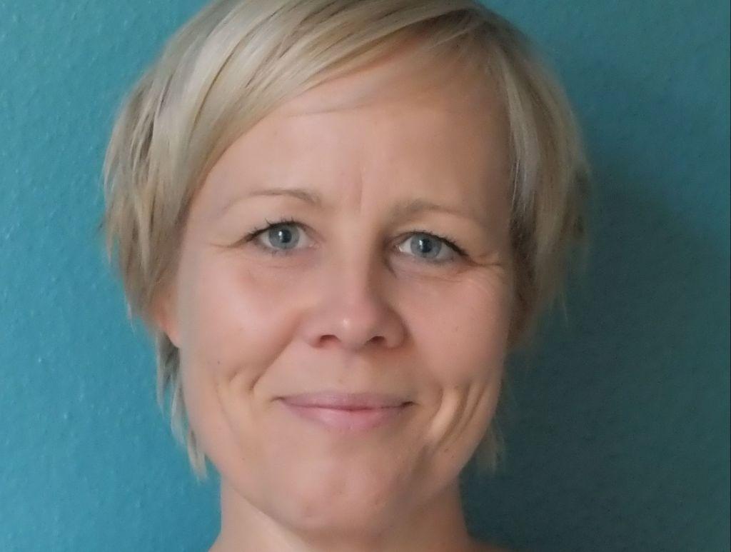 Dr. Britta Claus Programmleitung Internationale Literatur und Unterhaltung Penguin und C Bertelsmann Verlag (Foto: PRH)
