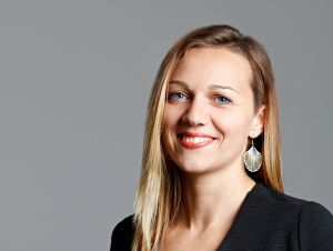 Tanja Raich (Foto: www.detailsinn.at)