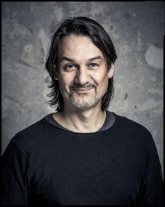 Eduardo Garcia (Foto: Tim Ohnsorge)