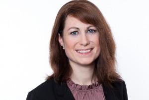 Gisa Wörlein (Foto: privat)
