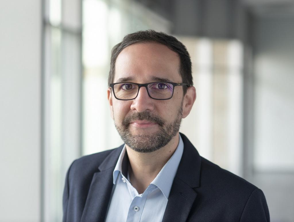 Wolfgang Thiel (Foto Juntch vcg)