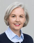 Annette Kowski