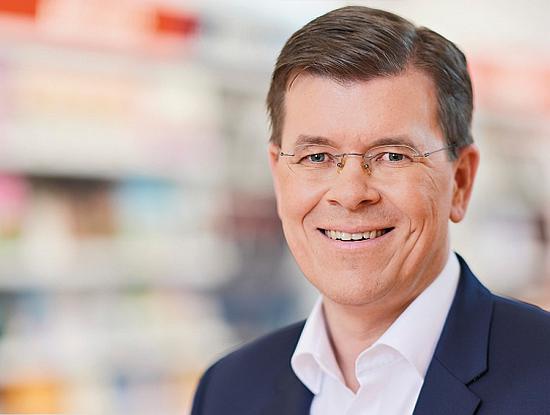 Christian Sailer (Foto: Uwe Nölke/Team-uwe-noelke.de)