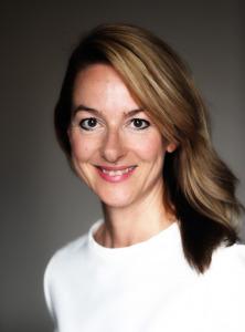 Doris Büchel (Foto: Eddy Risch)