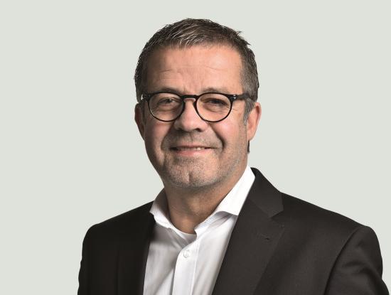 Clemens Birk (Foto: Umbreit)