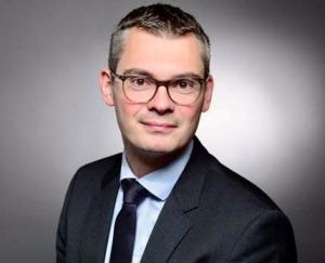 Timo Pfeiffer (Foto: privat)