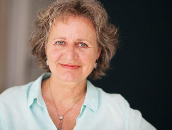 Monika Osberghaus