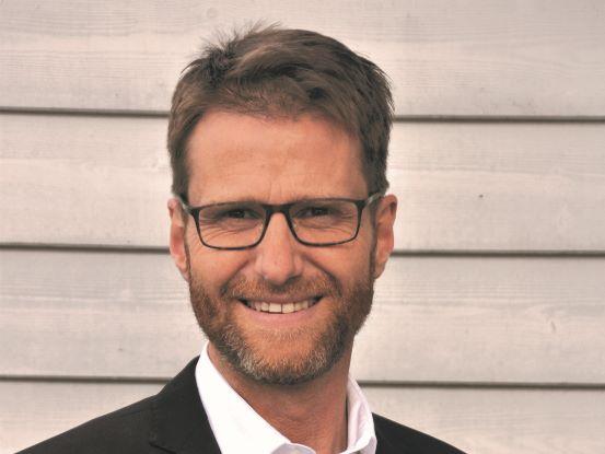 Christian Brenner empfiehlt »Noah« von Sebastian Fitzek - buchreport