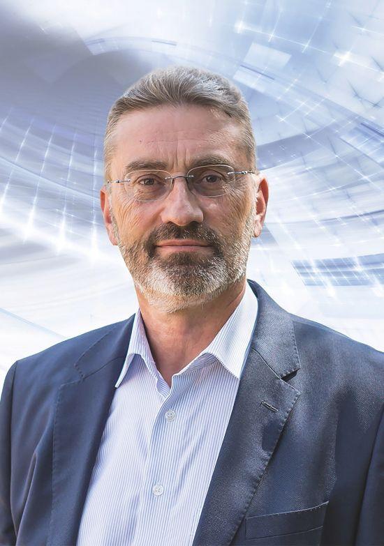 Dietmar Trippner
