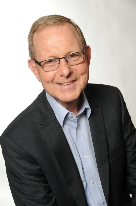 Hans-Peter Machwürth