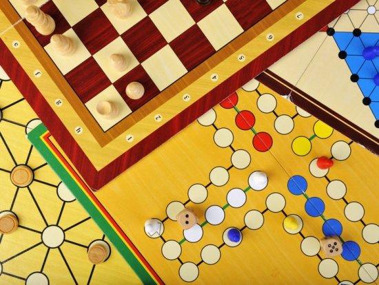Bekanntes ist angesagt (Foto: 123rf.com/fyletto)